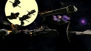 Battle of Karzhamahri-Nui 01
