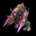 Globling bio-warrior (1)