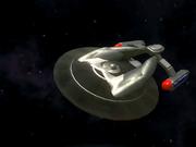 Remnant Akira class