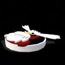Santa Company Logo