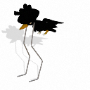 Crowven (flying)
