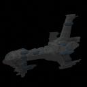 RNLN-AF Class