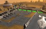 RepublicMilitaryBase