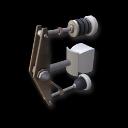 Be details pump 04