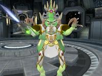 CRE Emperor Wormulus II-0a54399c ful
