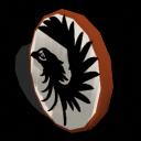 Raven Team Logo