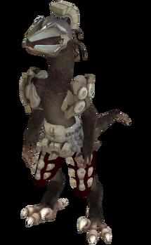 TaurophonLibertus02
