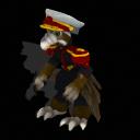 Anuatolian (fleet-admiral