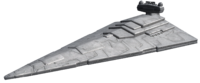Imperial-class