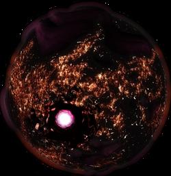 KaizoxOverworld