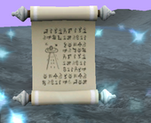 2scrolls of faith9