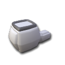 Be connector tech 01