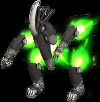 Death Bot 99