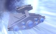 ImperialHyperspace