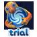 CSATrial-icon