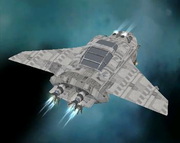 ECS-117Genoa