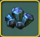 Lapis lazuli icon