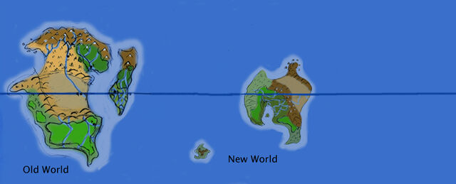 File:Naucean geography2.jpg