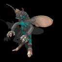 Xiaan InsectoidII