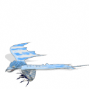 Ледяной Техносокол