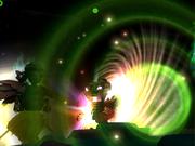 Clash of the Gods 08