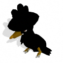 Crowven (1)