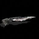 Baradavon-class Cruiser