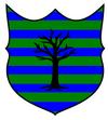 Clan Daventree