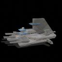 Harekaze-Class 02
