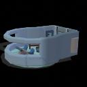 Excelsior-class bridge
