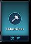 Industrious card