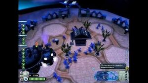 Spore PC Games Trailer - Evolution-1