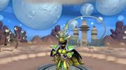 Empress Kyaertia