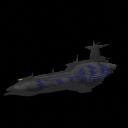 LoyalistDreadnought-class 01 (1)