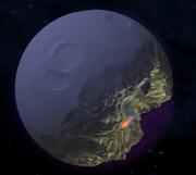 PauvenrisPlanetPostXhoddie