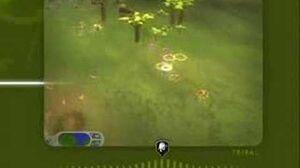 Spore GDC 2007-0