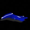 Tajakeon Cruiser
