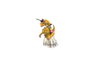 CRE Empress Huyankyra-0c42b5df ful