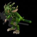 Greendions1