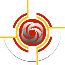 Lsjanpodosi emblem