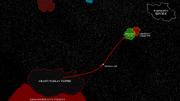 Battle of Miperiors Overhead 2