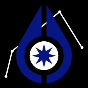Farengeto Flag2
