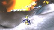 Unibonia attack 01