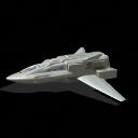 Argo Shuttle 02
