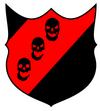 Clan Blackwood
