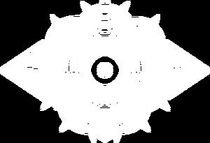 Ferric Symbol