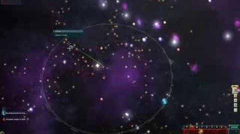 Spore Finding the Sol System (Long)
