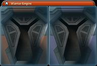 Warrior comm backgrounds