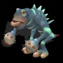 Губозавр