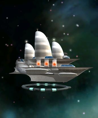 GLIDINGSTAR-3